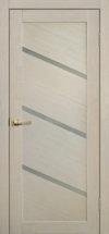 FLY Doors L 05 (Ясень 3D) 800 (250х600)