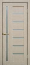 FLY Doors L 17 (Ясень 3D) 800 (250х600)