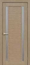 FLY Doors L 23(Тиковое дерево) 800 (250х600)