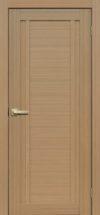 FLY Doors L 24(Тиковое дерево) 800